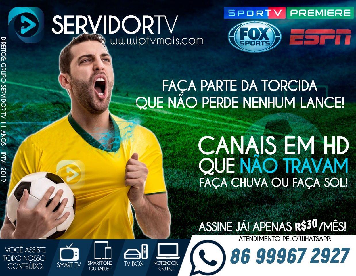 TV ONLINE Tv, Ufc combate, Sportv
