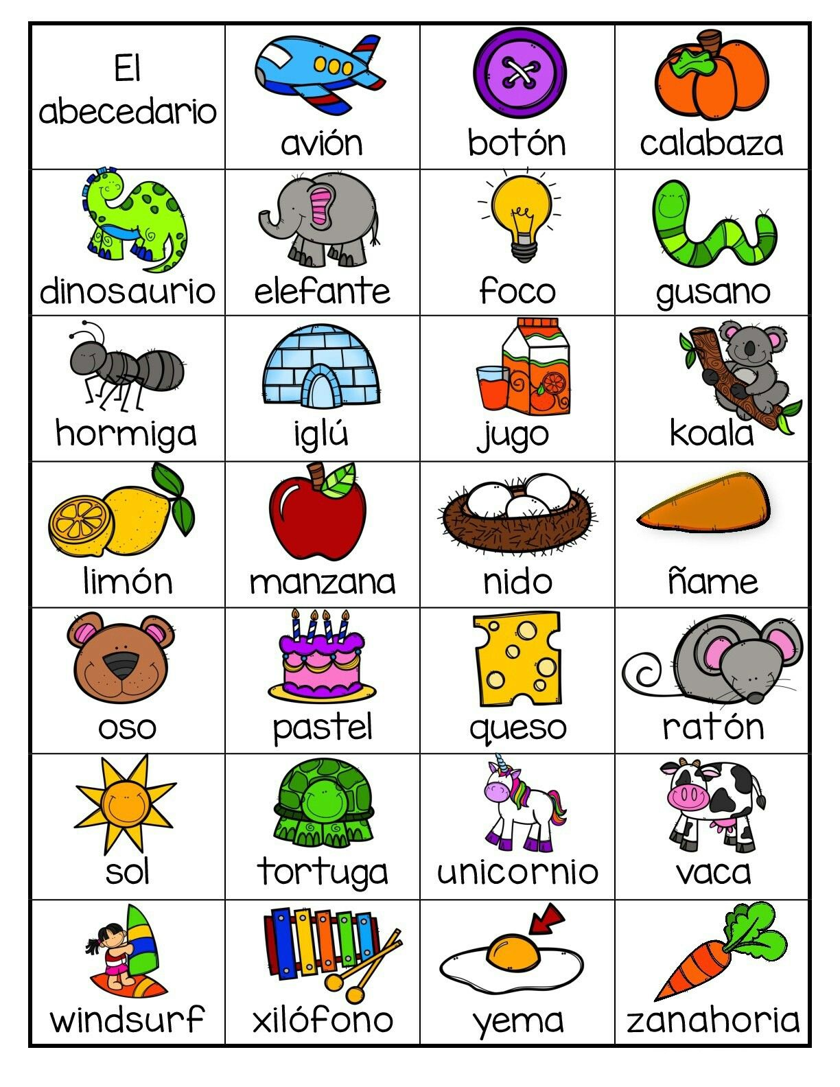 Letter J Super Teacher Worksheet