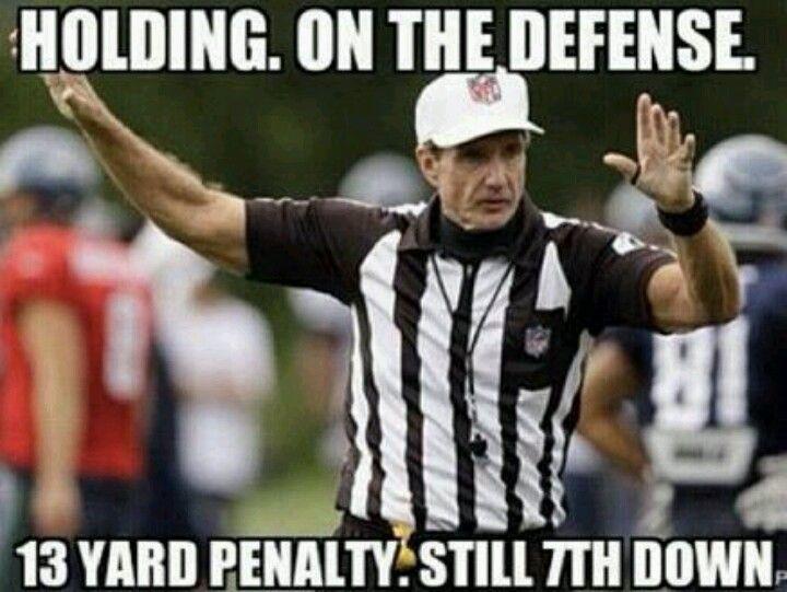 These referees suck!  7c3d7e98e