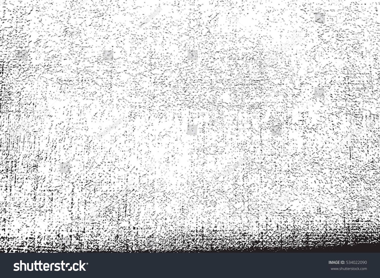 Grainy Overlay Texture Distressed Aged Background Vintage Design Element Eps10 Vector Royalty Free Image Vector Overlays Textured Background Texture