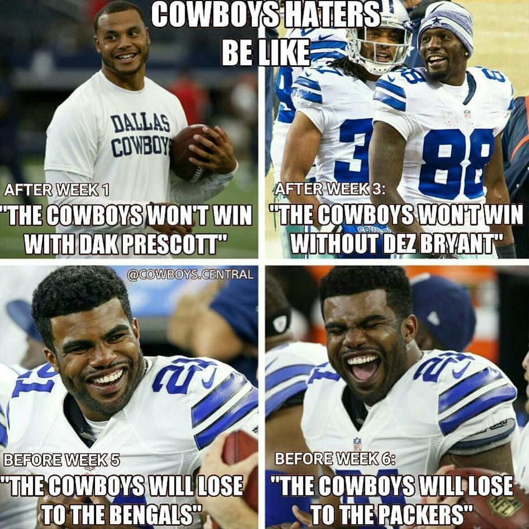 Dallas Cowboys Humor Dallas Cowboys Jokes Dallas Cowboys Funny Dallas Cowboys