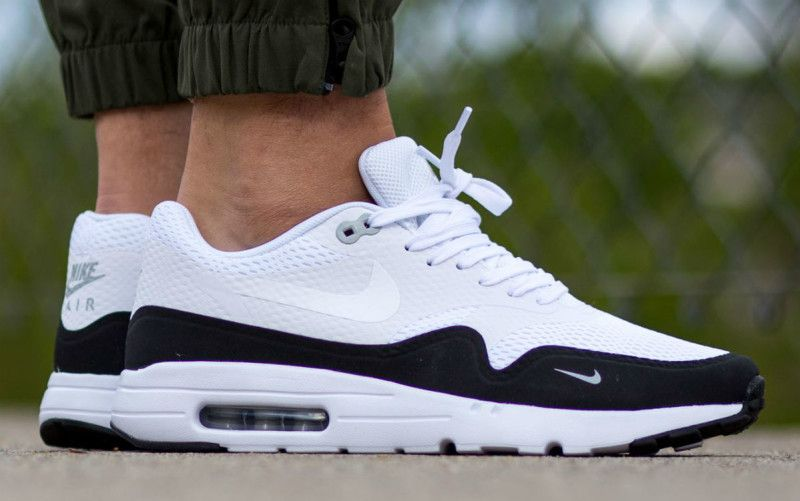 Nike Air Max 1 PRM SC Jewel 'Black Diamond' : où l'acheter ?