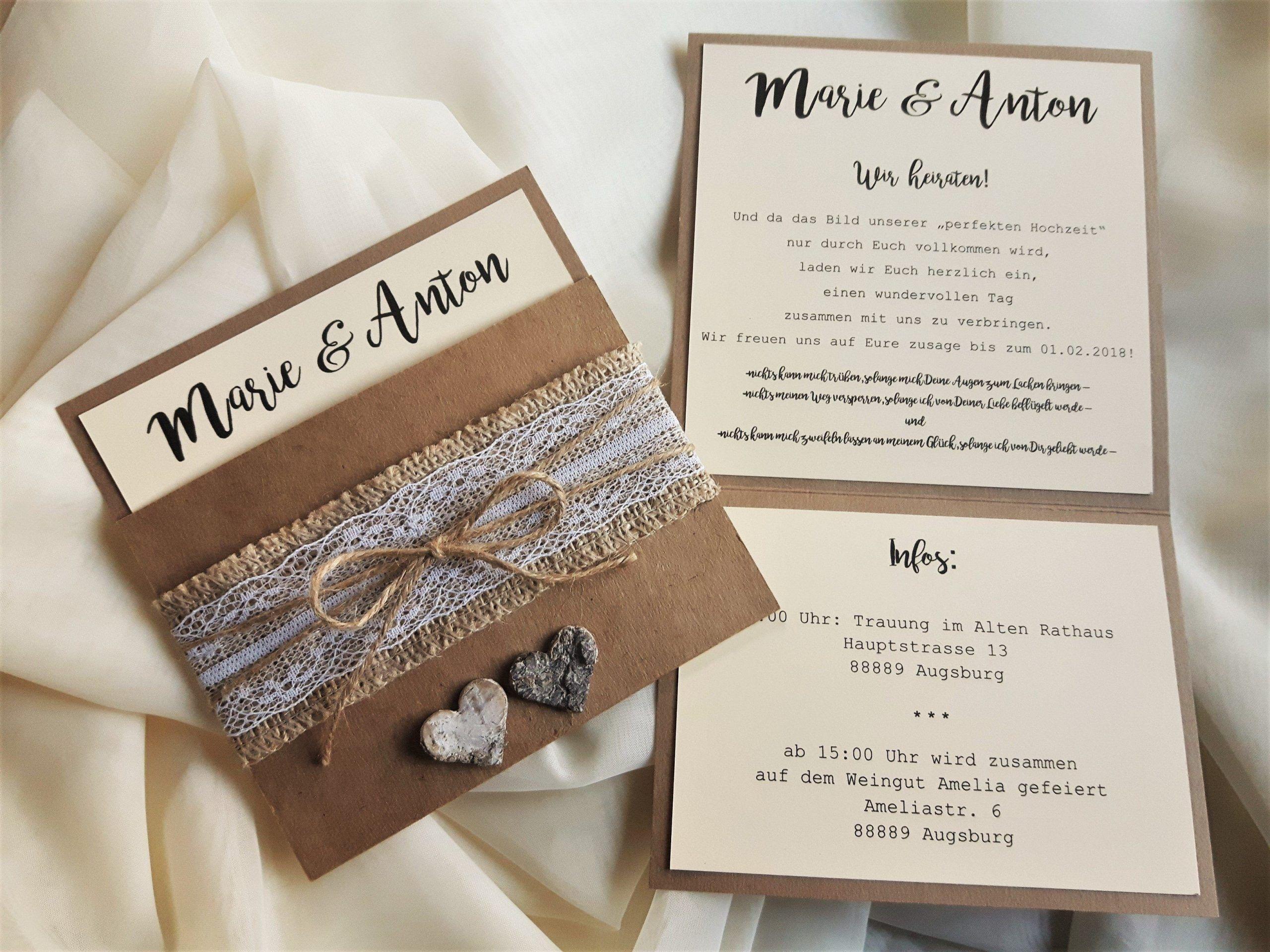 Einladung Hochzeit Abendgaste Trending In Diesem Jahr Einladungen Hochzeit Einladungskarten Hochzeit Einladung Hochzeit Text
