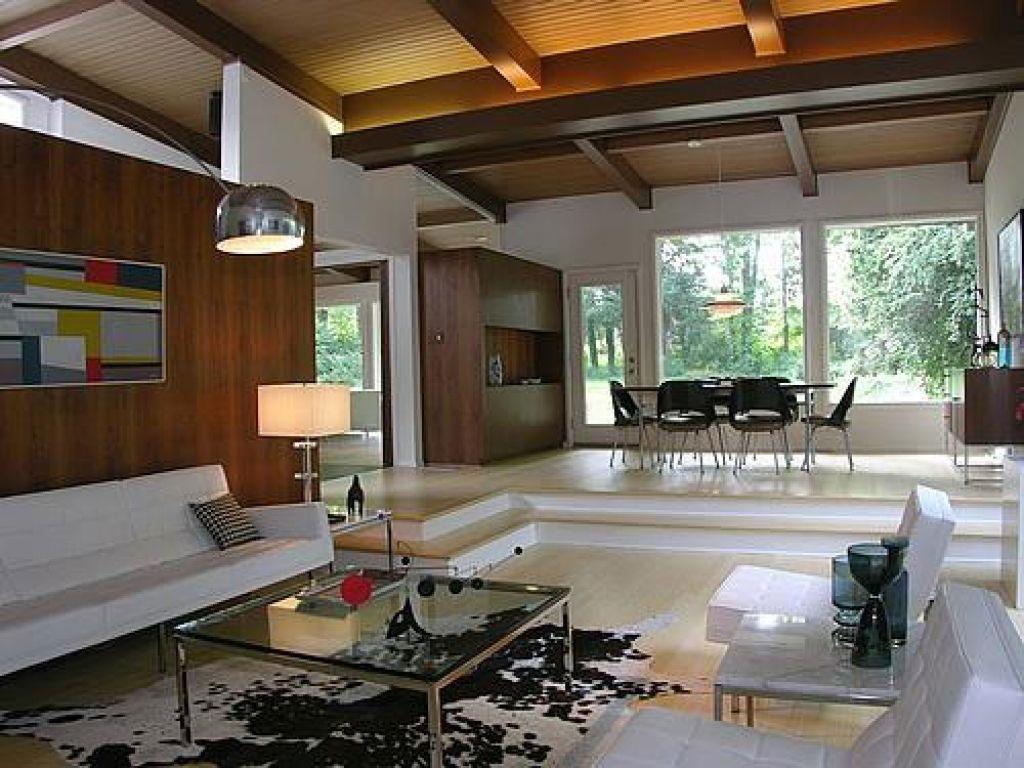 https://www.google.com/blank.html | Chimney demolition | Pinterest | Living  rooms and Room