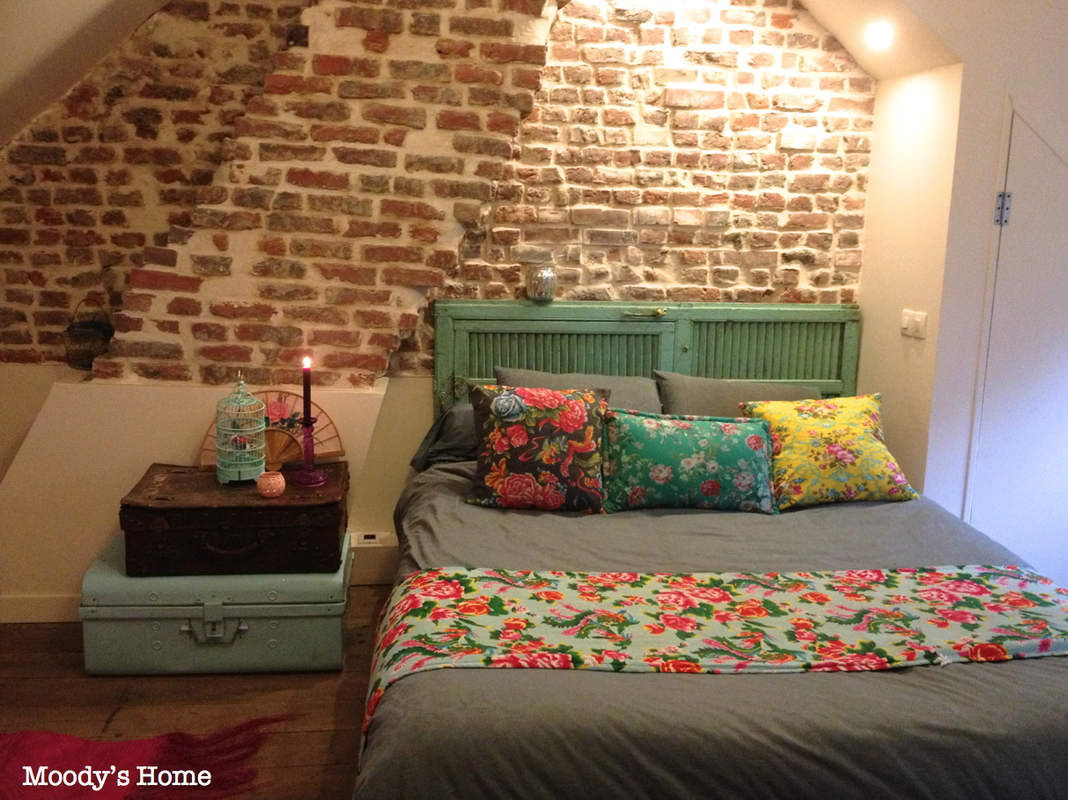 mood-escapade-chambre- #boheme | gypsy soul | pinterest | bedrooms