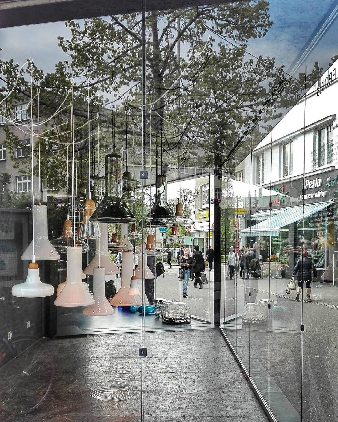 Home Design Zlín Part - 30: Brokis At Zlin Design Week! Brokis - Lights -WHISTLE By Lucie Koldova -  Design - Interior.