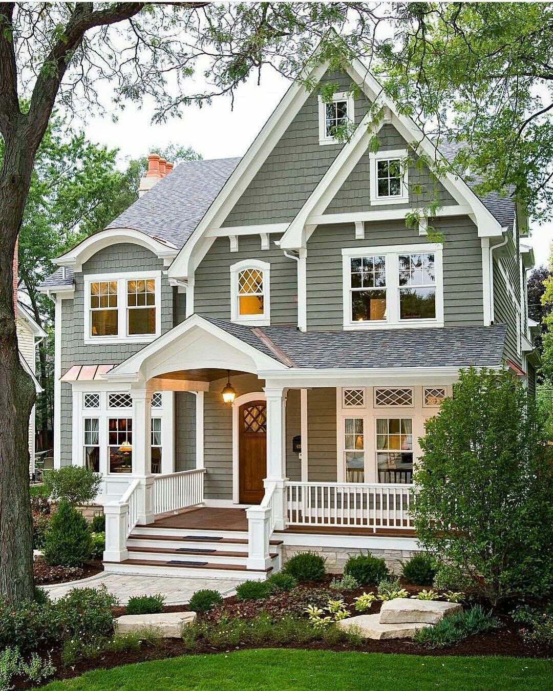 Pin By Mirjam Lange On Home Best Exterior House Paint House Paint Exterior Exterior House Colors