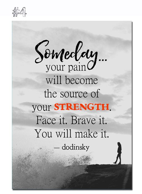 someday Inspirational quotes, Thoughts quotes, Feeling down