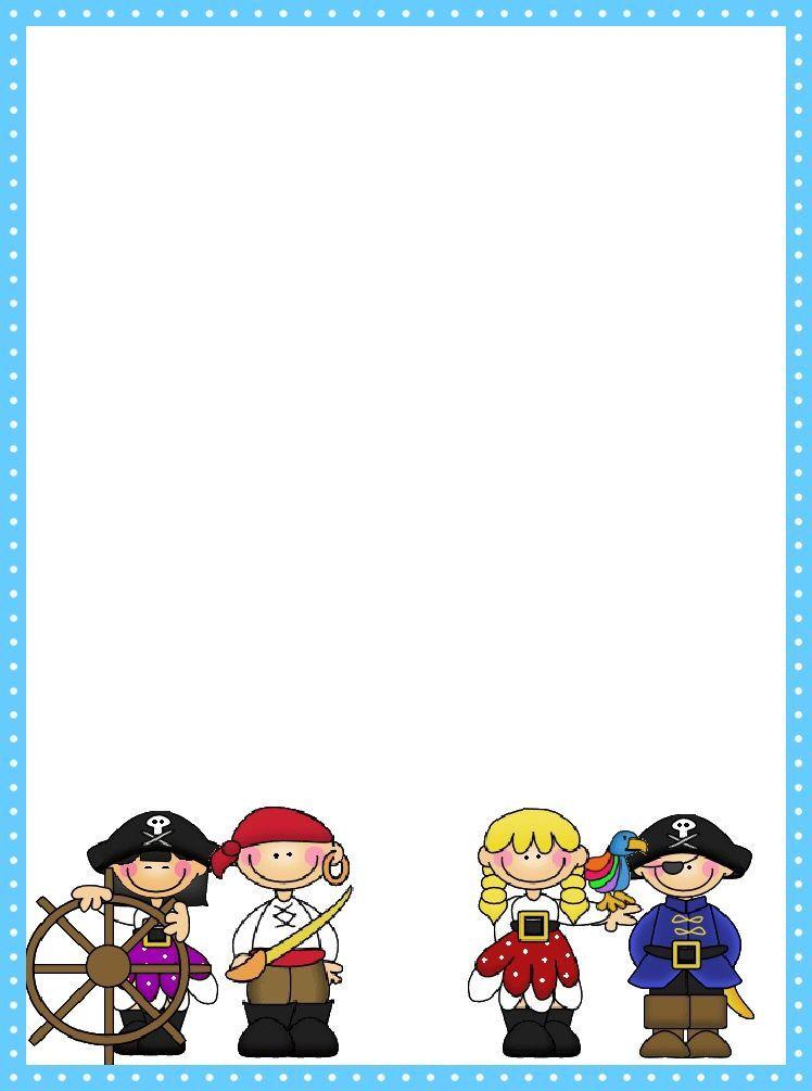 f2a8d3bb1abed3df3b8d9df7e3e0fcd5.jpg (748×1005)   pirati   Pinterest ...