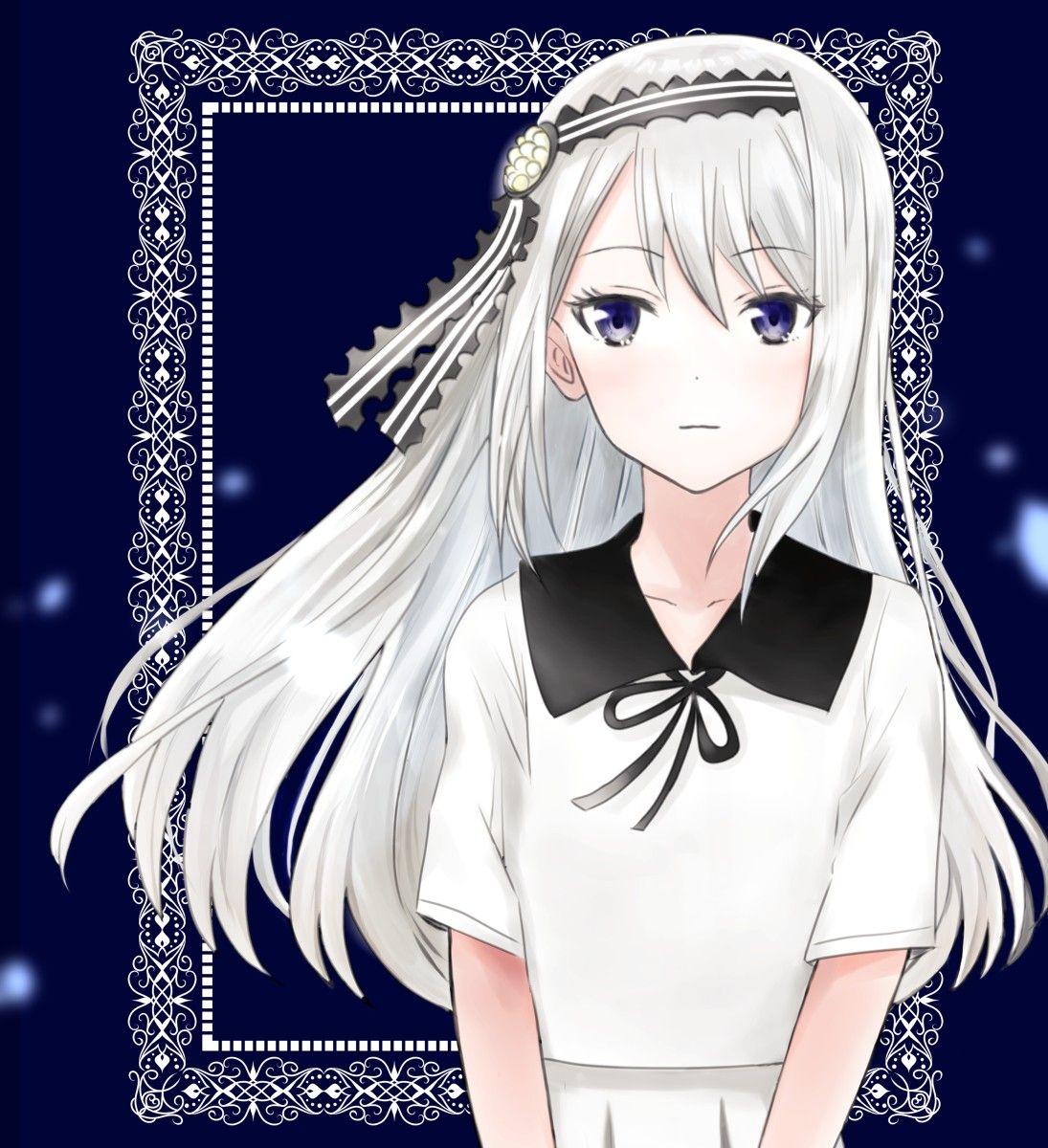 Kaguya Anime 2019: Kaguya-sama Wa Kokurasetai Em 2019