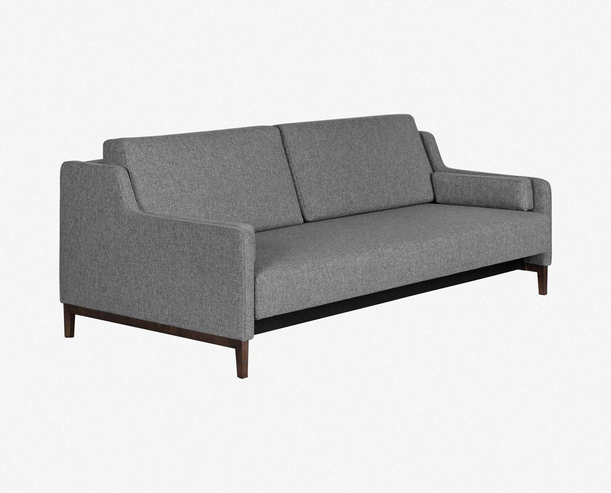Queen Convertible Sofa Scandinavian Designs