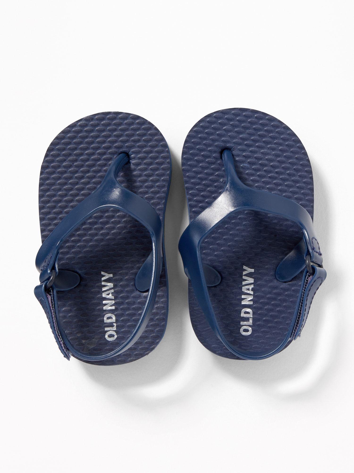 Baby boy shoes, Flip flop shoes, Boys shoes