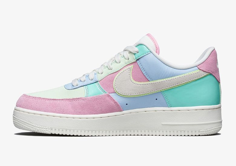 nike air force 1 shadow femme pas cher