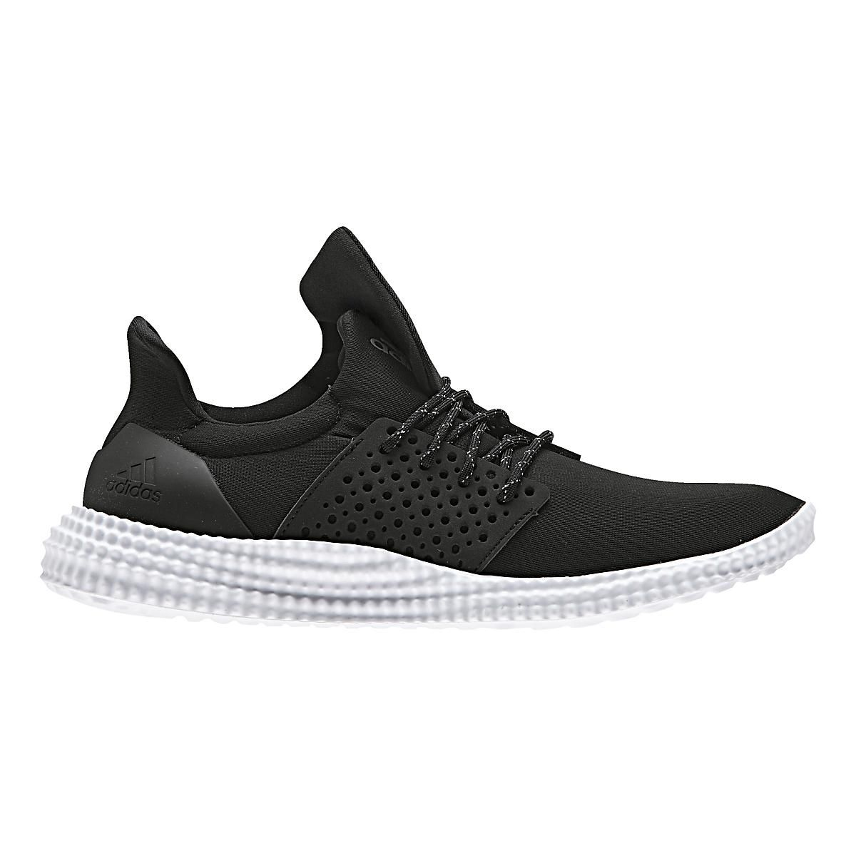 Mens adidas Athletics 24/7 Cross Training Shoe | Sneakers men ...