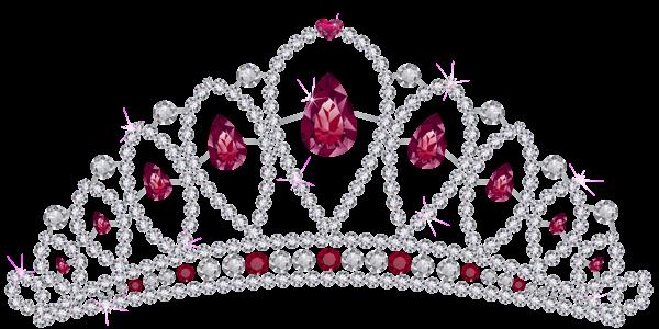 Gallery Recent Updates Crown Clip Art Crown Png Clip Art