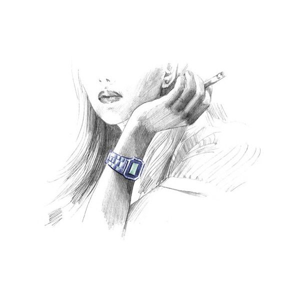 elisabethmoch.com ❤ liked on Polyvore featuring drawings, sketches, art, backgrounds, illustration, phrase, quotes, saying and text