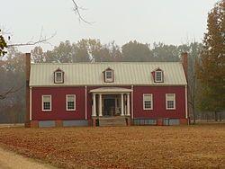 Altwood Plantation.jpg