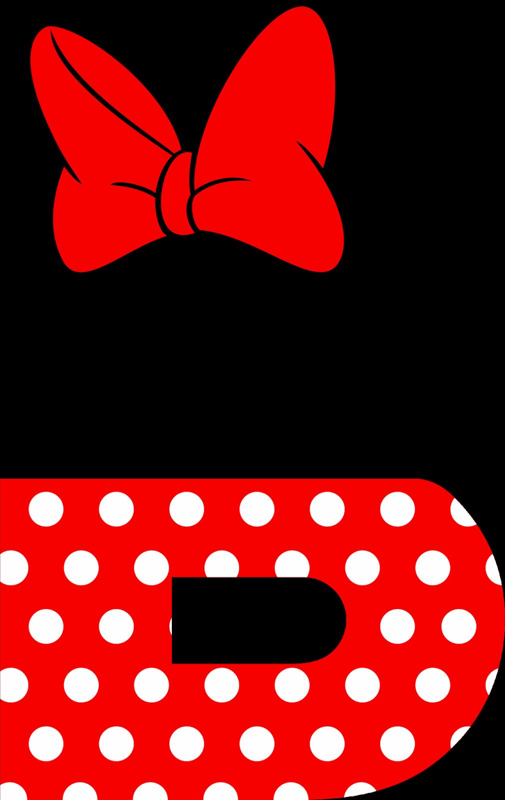 grafos-minnieB.png (1011×1600) | Decoración san valentín ...