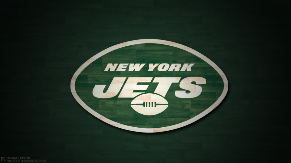 2019 New York Jets Wallpapers New york jets, Nfl teams