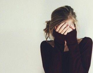 恋愛をすると恋は盲目状態にこれって恋愛依存症!?