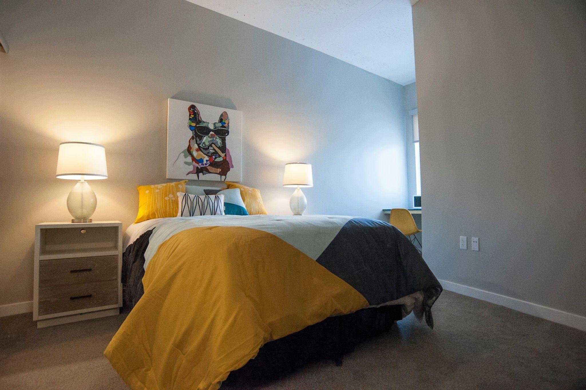 500 Park Apartments Mount Vernon Baltimore Md Apartment Chic Luxury Apartments Home Decor
