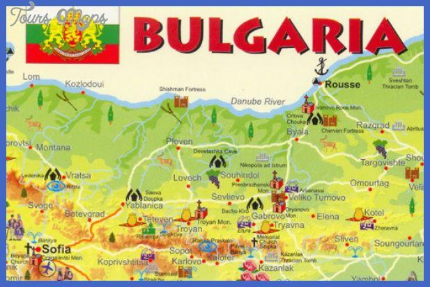cool Uzbekistan Map Tourist Attractions Tours Maps Pinterest