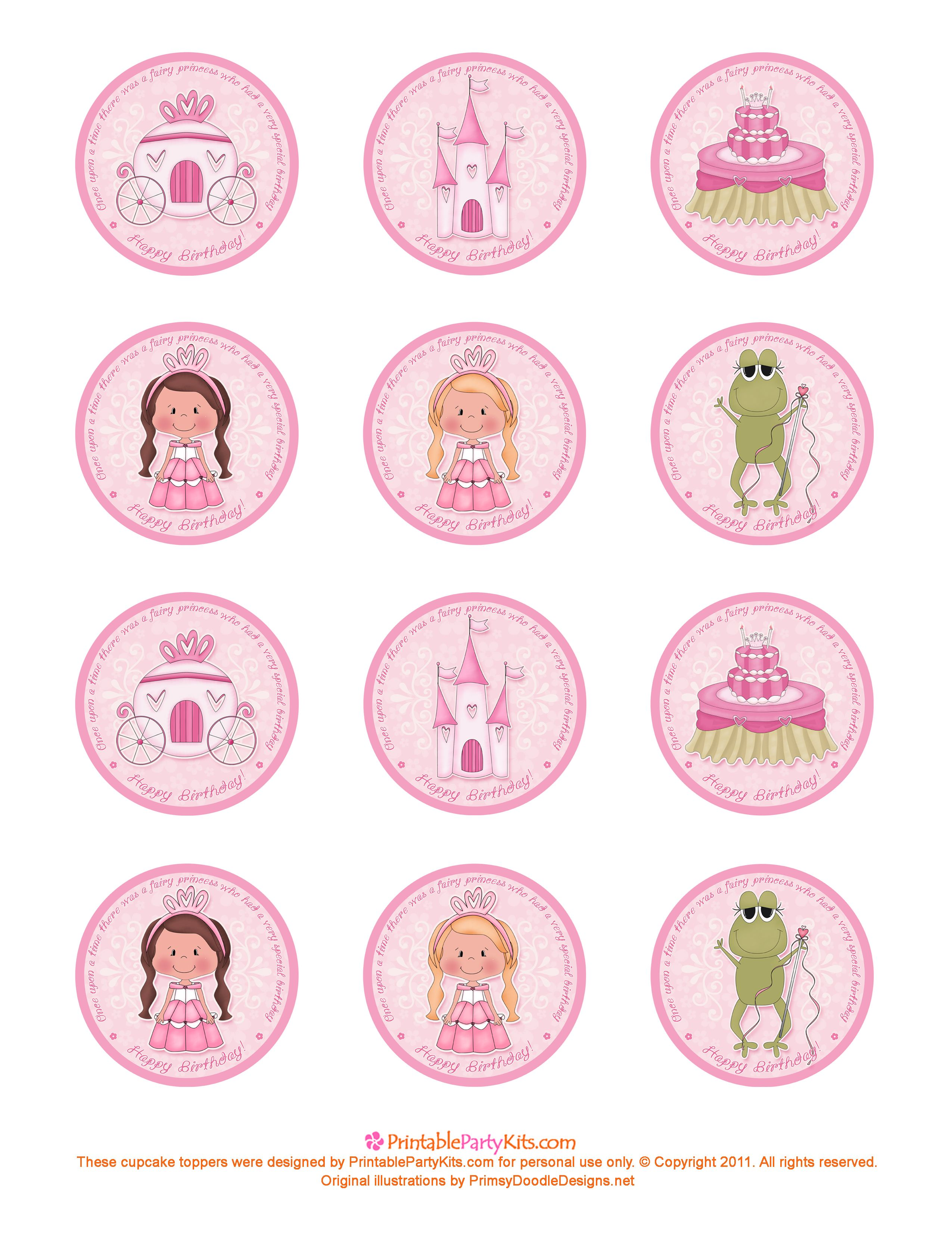 images about epoxys Cupcake toppers, Bottle