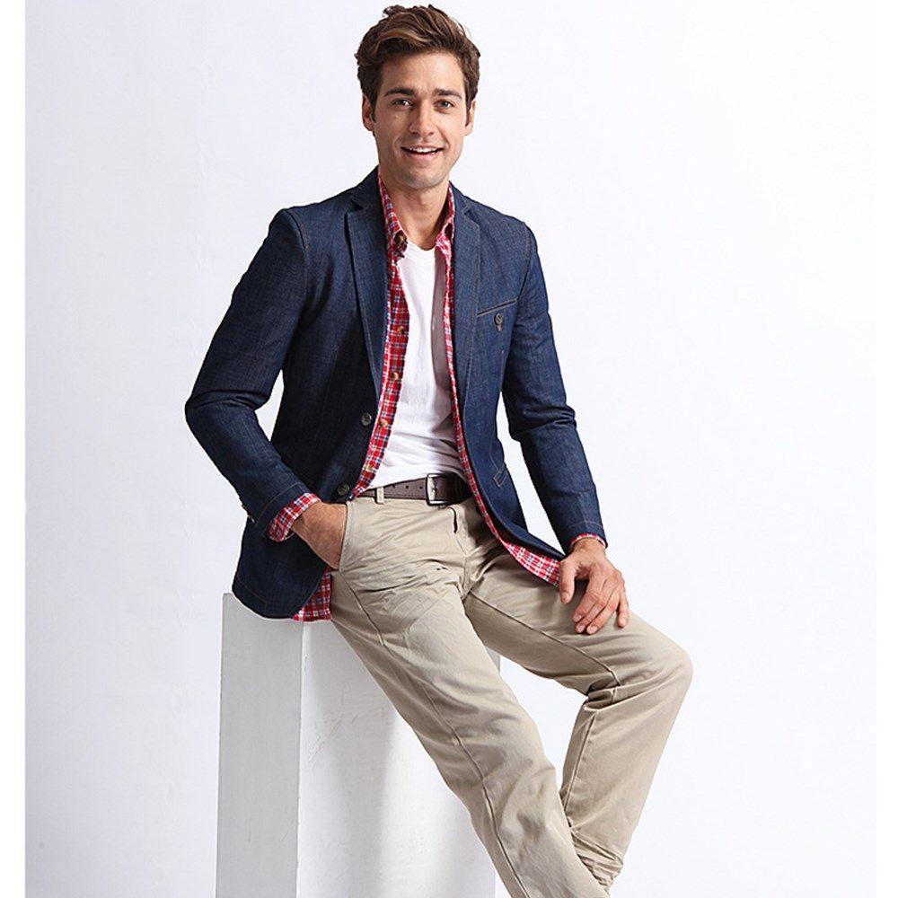 что банковские повседневно деловой стиль одежды для мужчин фото расскажем покажем, как