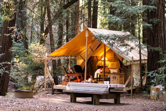 10 New Weekend Escapes in 2019 | wanderlust | Big sur
