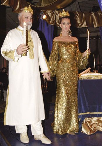 1000 images about mariage on pinterest oscar de la renta grace kelly and elizabeth ii - Location De Chameau Pour Mariage