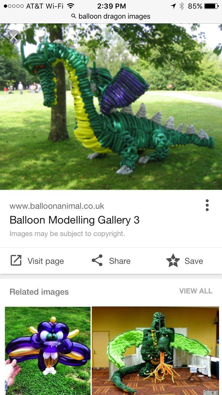 pin tillagd av robin ganstrom på parties lego elves u0026 dragons