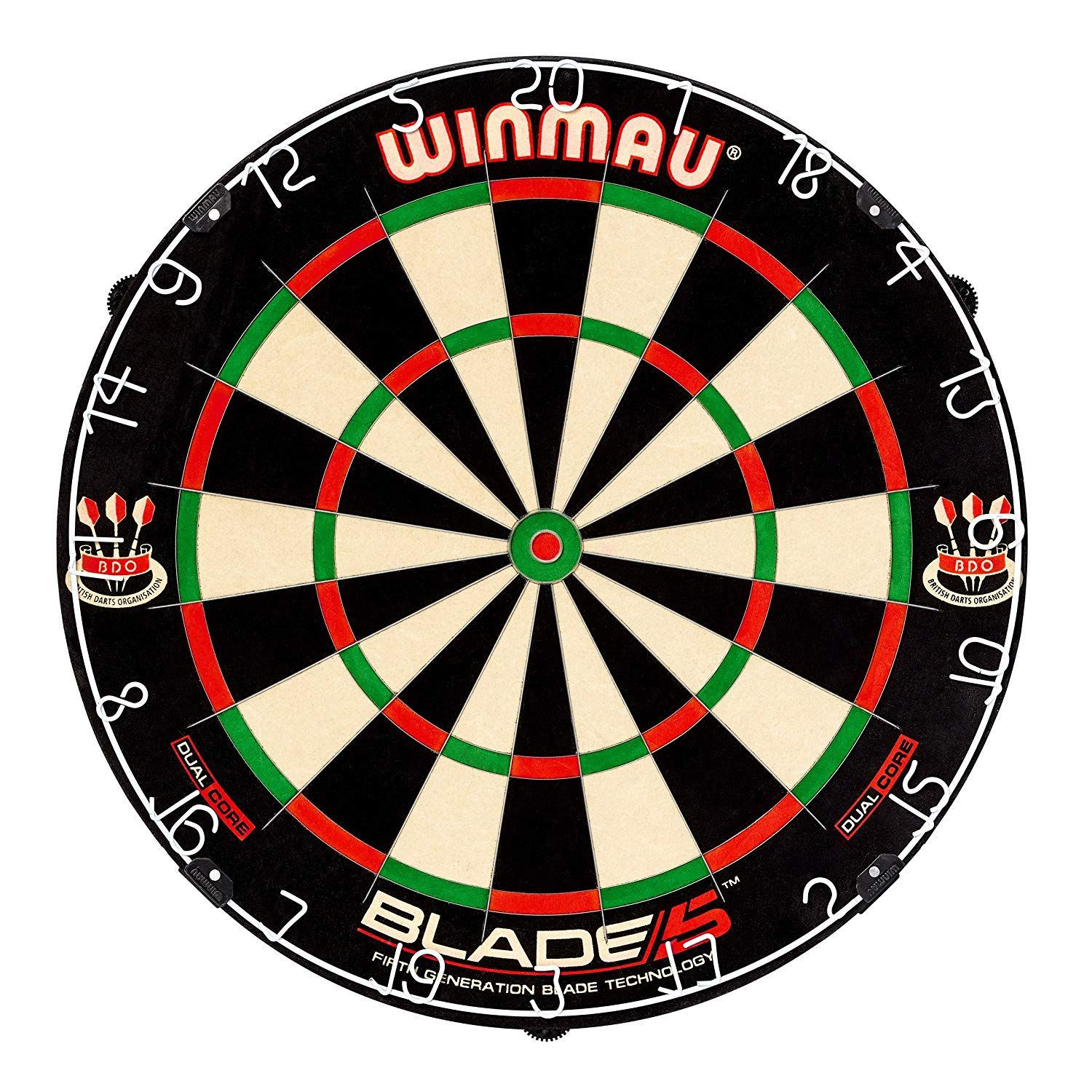 Best Dart Board Reviews 2019 A Buyers Guide Dartsville In 2019