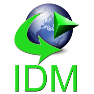 download idm manager for android