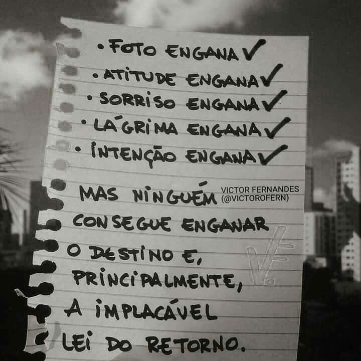 Lei Do Retorno Phrases Quotes Frases E Learning To Live Again