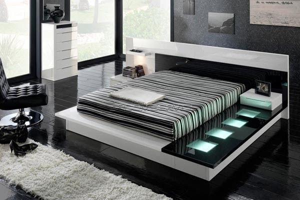 1000 images about Contemporary bedroom ideas on Pinterest Modern master  bedroom Master bedrooms and Modern bedroom. Best Bed Design