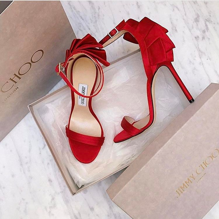 See this Instagram post by @real.shoes.fashion • 7,406 likes