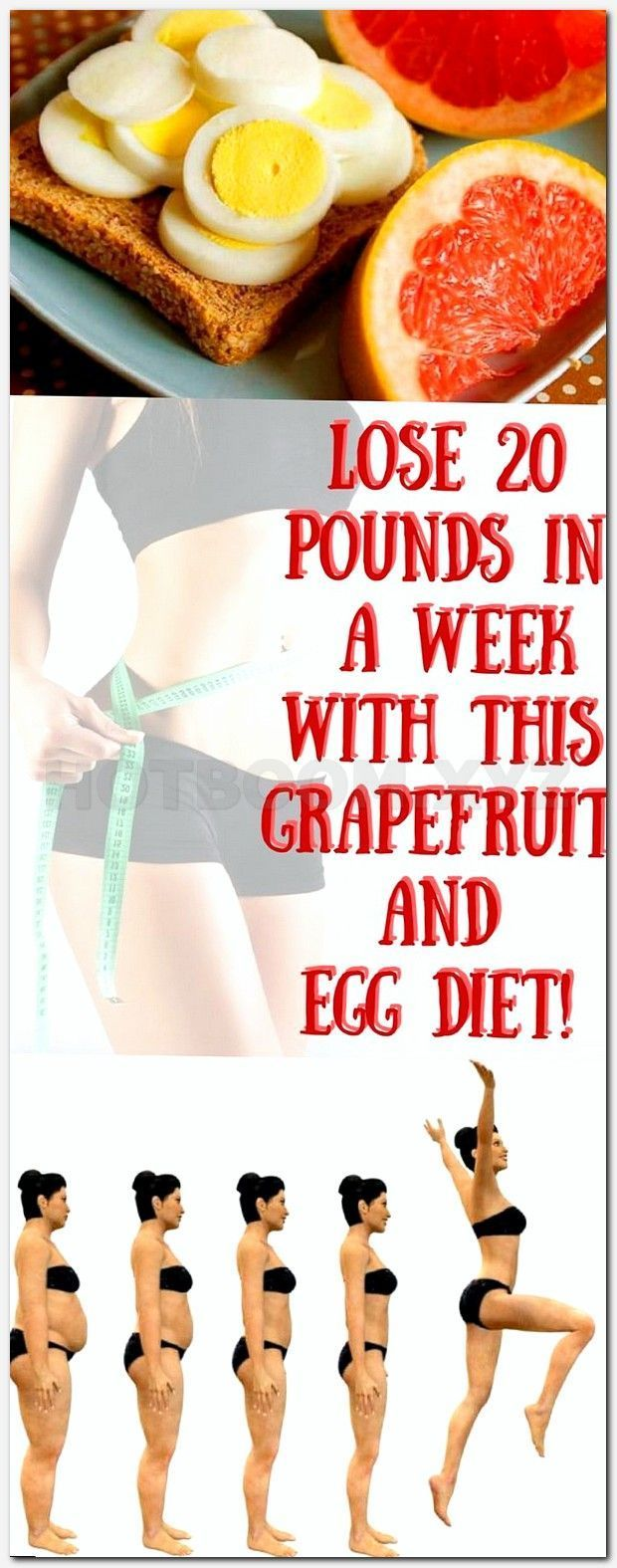 Can you lose weight in 24 days