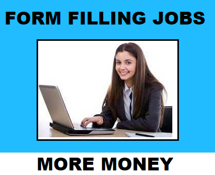 f2a9e0c7c41989bcde58a00f1ae29bc0 Online Form Filling Job No Investment on work home, out 7cr, out 1040x, out job application, english worksheet,