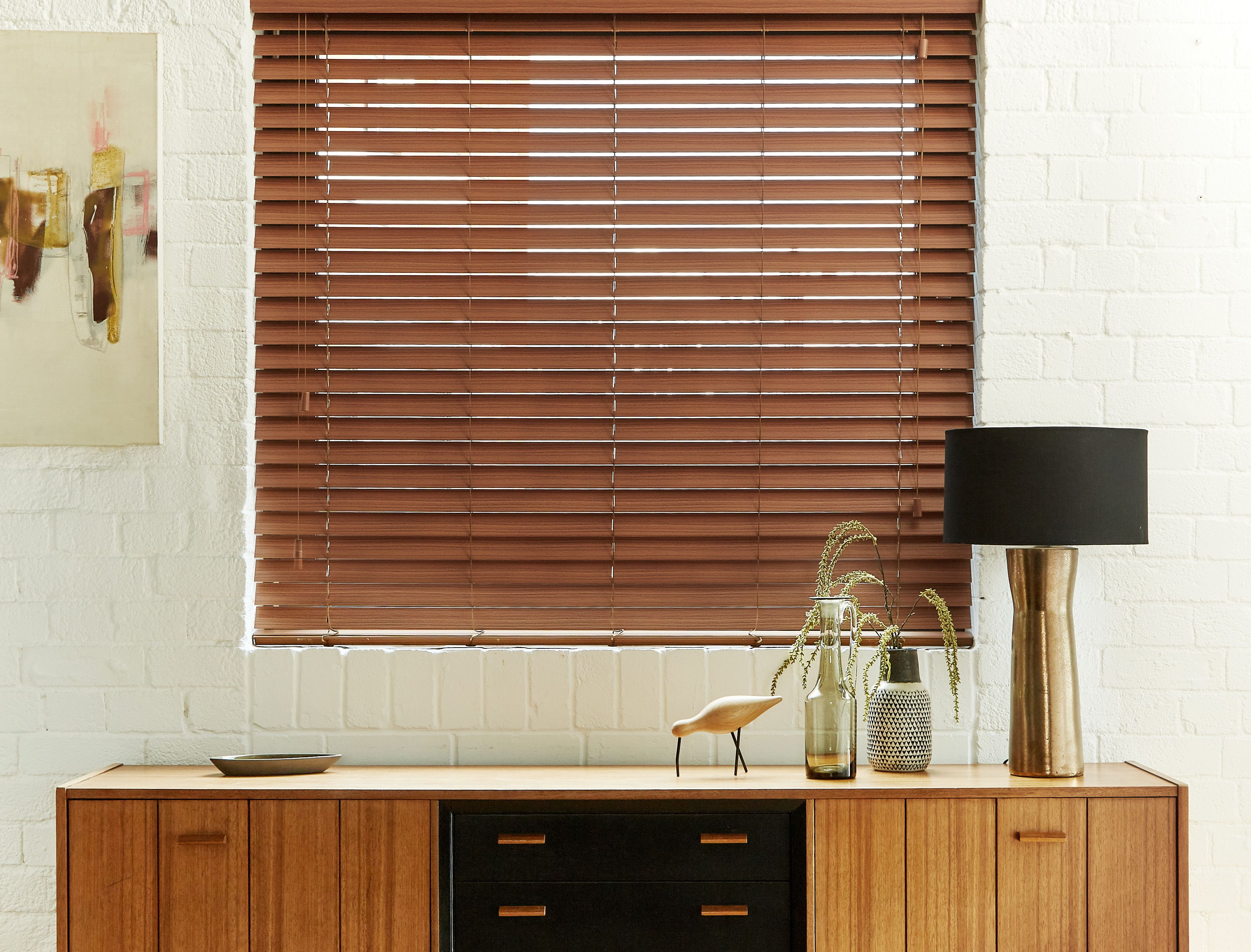 lafayette in cleaning for trim white blinds vertical with decor durable interesting wooden control window wood venetian an cream curtains glass blind board remote ideas repair
