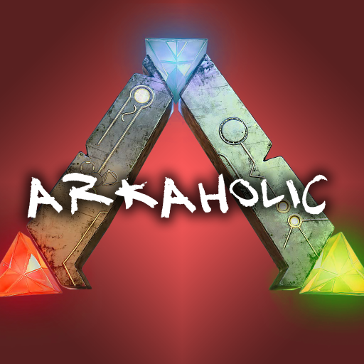 Visit Http Arkaholic Com For Ark Survival Evolved Tips Guides News An Ark Survival Evolved Tips Ark Survival Evolved Ark Survival Evolved Bases