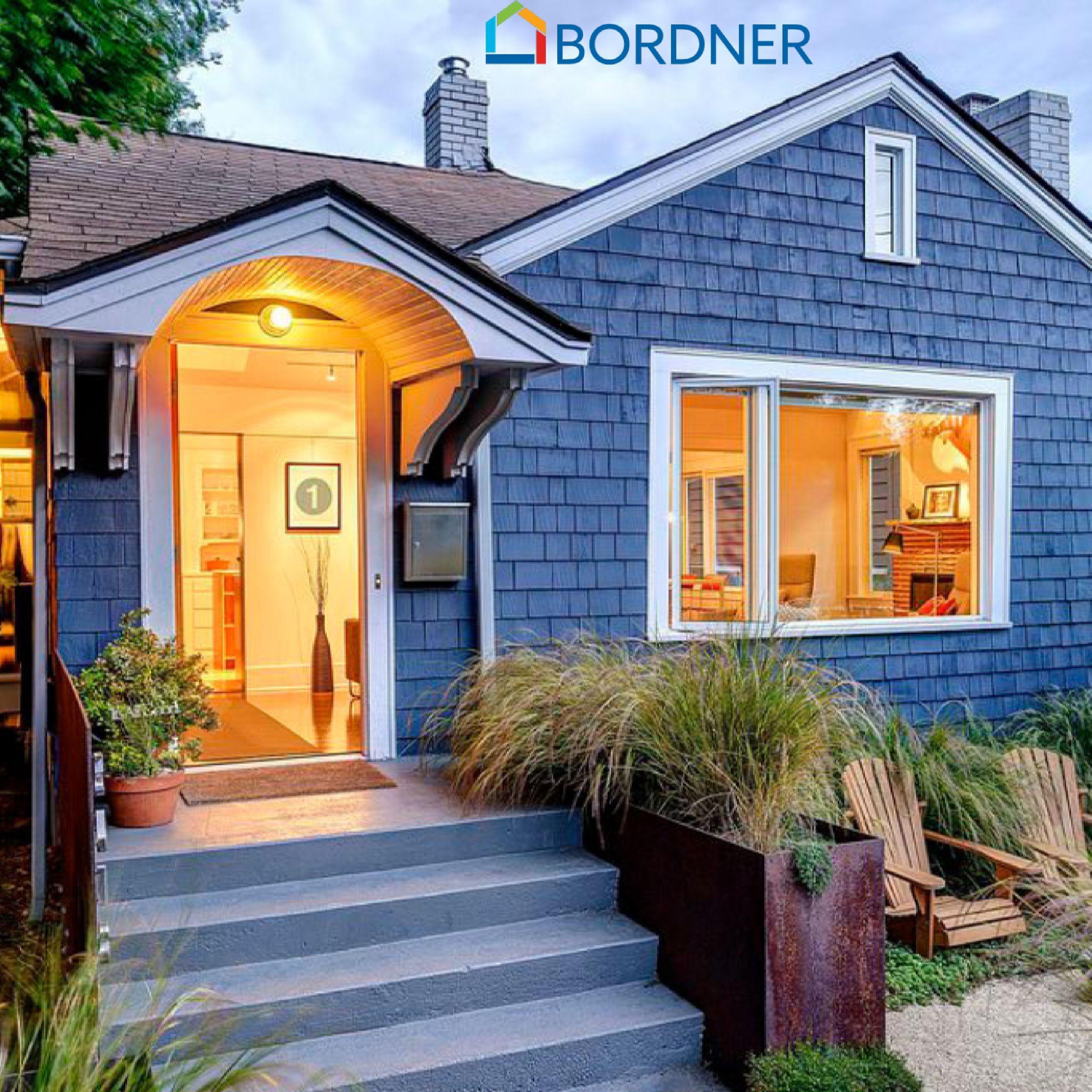 Best Pin By Bordner Home Improvement On Windows Cedar Siding 640 x 480