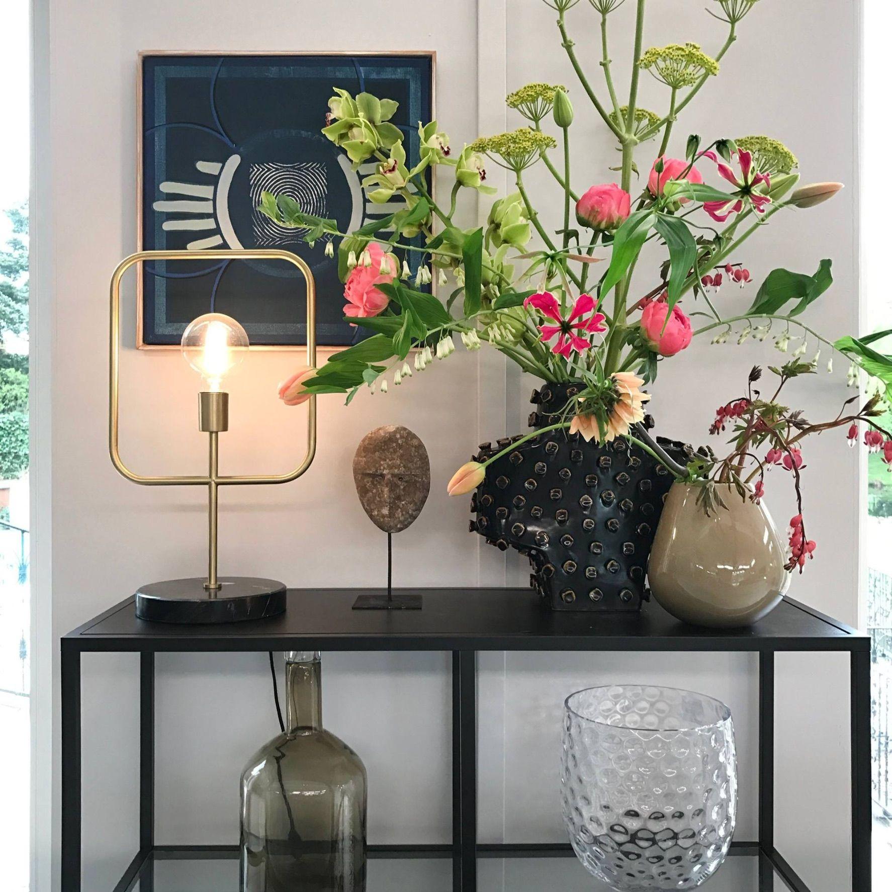 Koffietijd interieur | design | Pinterest | Interiors