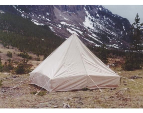 Reliable Mountain Spike Tent | Vermontu0027s Barre Army Navy Store : spike tent - memphite.com