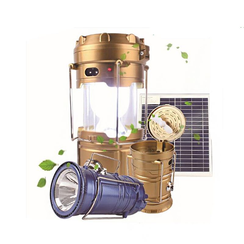 Sale 25% (9.99$) - IPRee™ Portable C&ing Cool Fan Lantern LED  sc 1 st  Pinterest & Sale 25% (9.99$) - IPRee™ Portable Camping Cool Fan Lantern LED ...