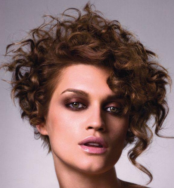 Curly asymmetrical bob google search hair pinterest curly curly asymmetrical bob google search winobraniefo Choice Image