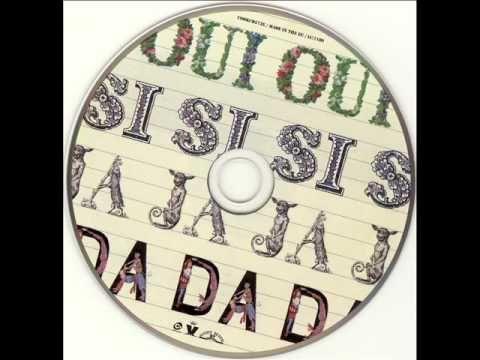 Madness Oui Oui Si Si Ja Ja Da Da Full Album Alternative Music Album Music Publishing