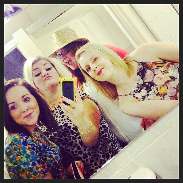 http://drunklyfe.com/nightout-girls-drunktimes-party-family-drunklyfe/ - #Drunktimes, #Family, #Girls, #Nightout, #Party