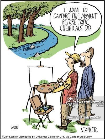 Pollution cartoons pollution cartoon funny pollution picture pollution cartoons pollution cartoon funny pollution picture pollution pictures pollution image sciox Gallery