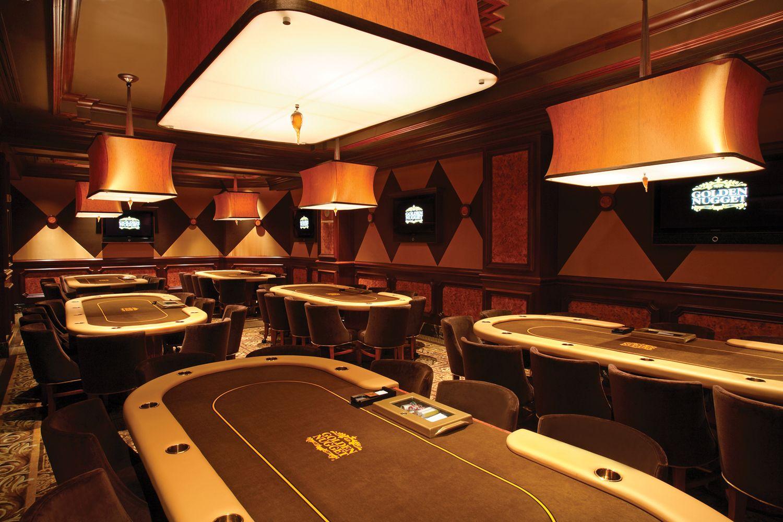 Smoke free casino las vegas strip casino development player
