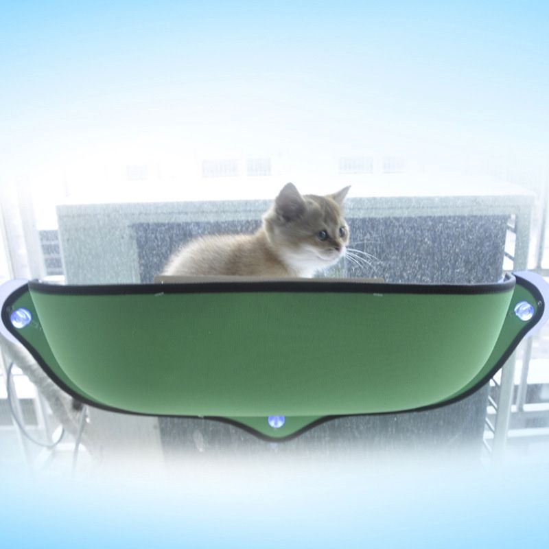 2017 new cat hammock bed mount window pod lounger suction cups warm bed for pet cat 2017 new cat hammock bed mount window pod lounger suction cups      rh   pinterest